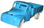 Jouet1960