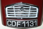 cdf1131