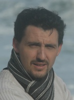 Ethan Rayne