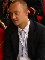 Bertrand Boudier
