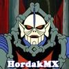 Hordakmx