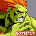 ROYBETOX