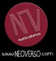 Neoverso