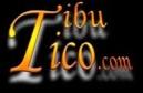 tibutico