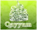 Qayyum
