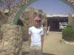 mido al_zamalkawy