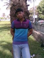 ashraf shiko
