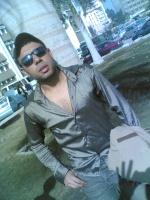 b7r al7yah
