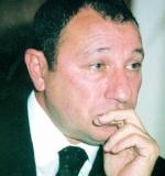 ابو محمود