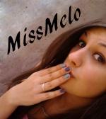 MissMelo
