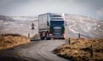 Scania [V8]