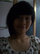 nguyen_vinh_kute9x