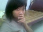 nhoc_kai