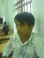 noinhomuadong2009
