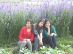 lavender89tn