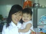 thienhuong8882