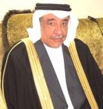 الشريف حسن شعيب الحسيني