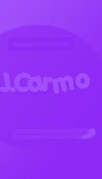 J.Carmo