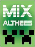 MixAlthees