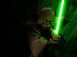 Yoda666