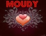 Moudy_Emperor
