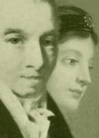 Craufurd&Sullivan