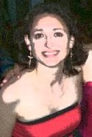Marcia Bia