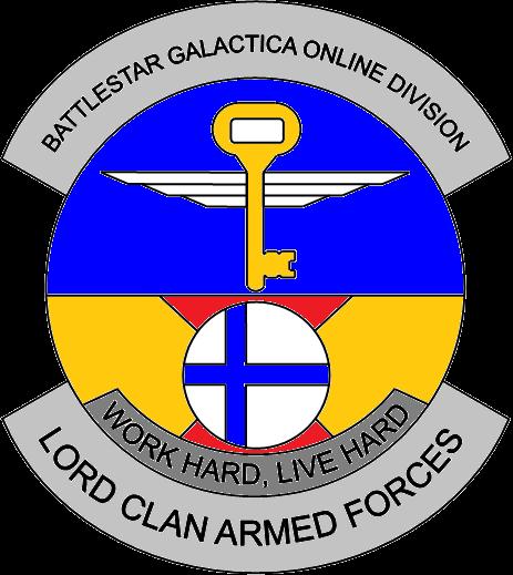 Battlestar Galactica Online Division Roster Bsgo_c10