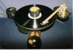 fm&stereo