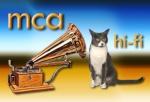 MCA.hifi