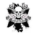 piratech
