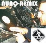 Nuno-remix