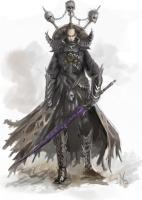 Best-eldar-noir