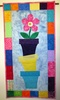 Small Quilts/Wallhangings - Page 10 Mary__10
