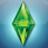 El Camino de piedra V. Sims 3 35975