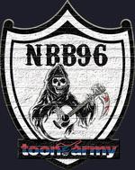 NBB96