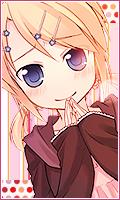 ·*Haruna*·