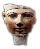 Nilo de Egipto