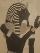 Ramses User Maat Ra