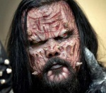 LORDI KINGS