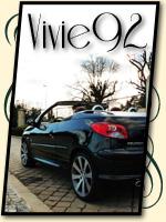 vivie92