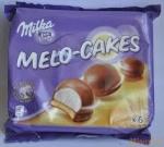 Melocake