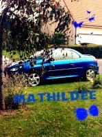 Mathildee