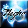 tiegho