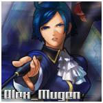 Alex_Mugen
