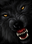 j_wolf
