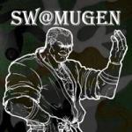 swatMUGEN