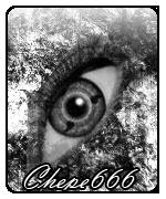 Chepe-Maravilla