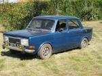 Rallye 33