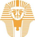 pharaoh.